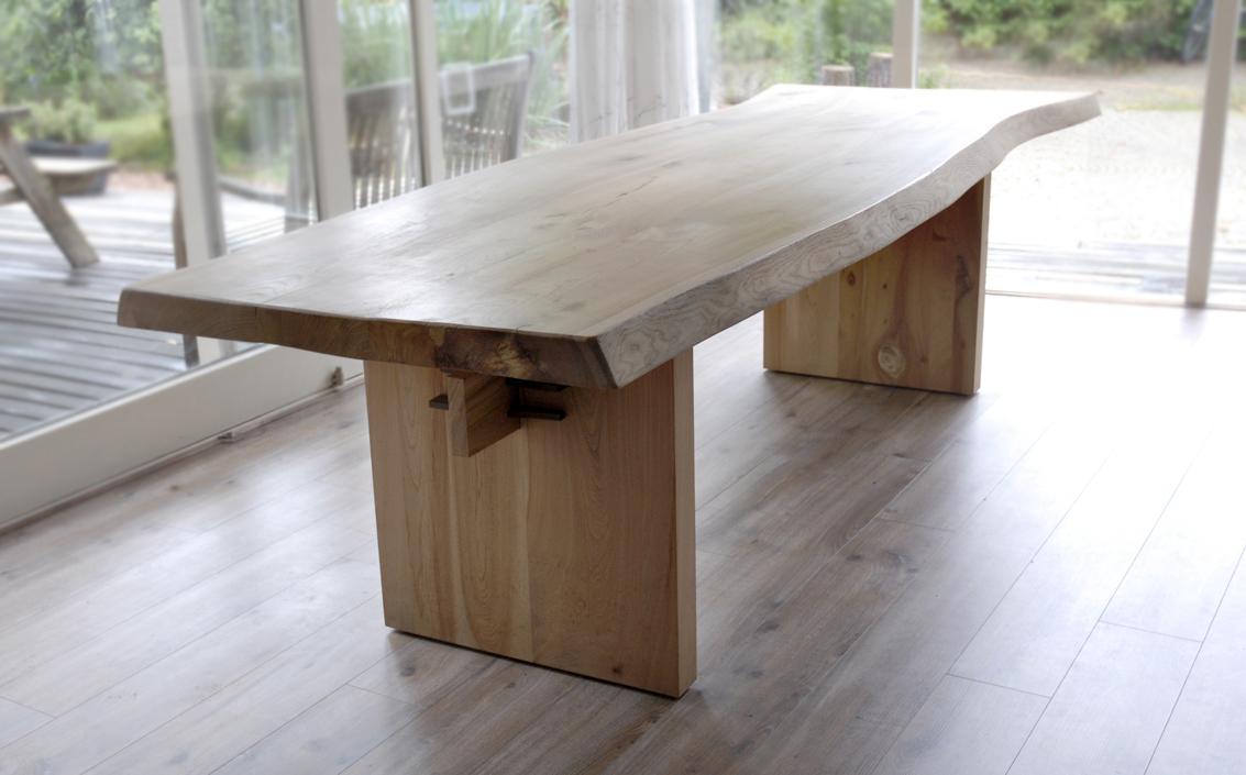 Hunebed-tafel