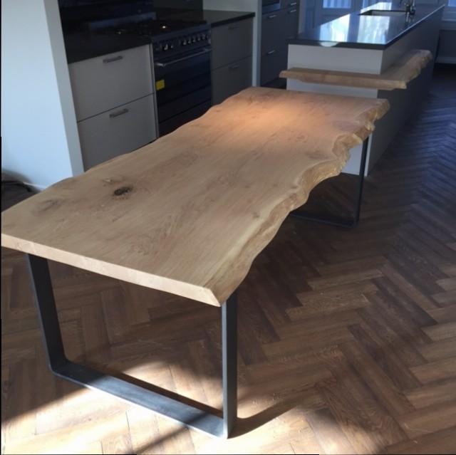 New keukentafel-tafel-keukentafel-tafel   A Table @AK27